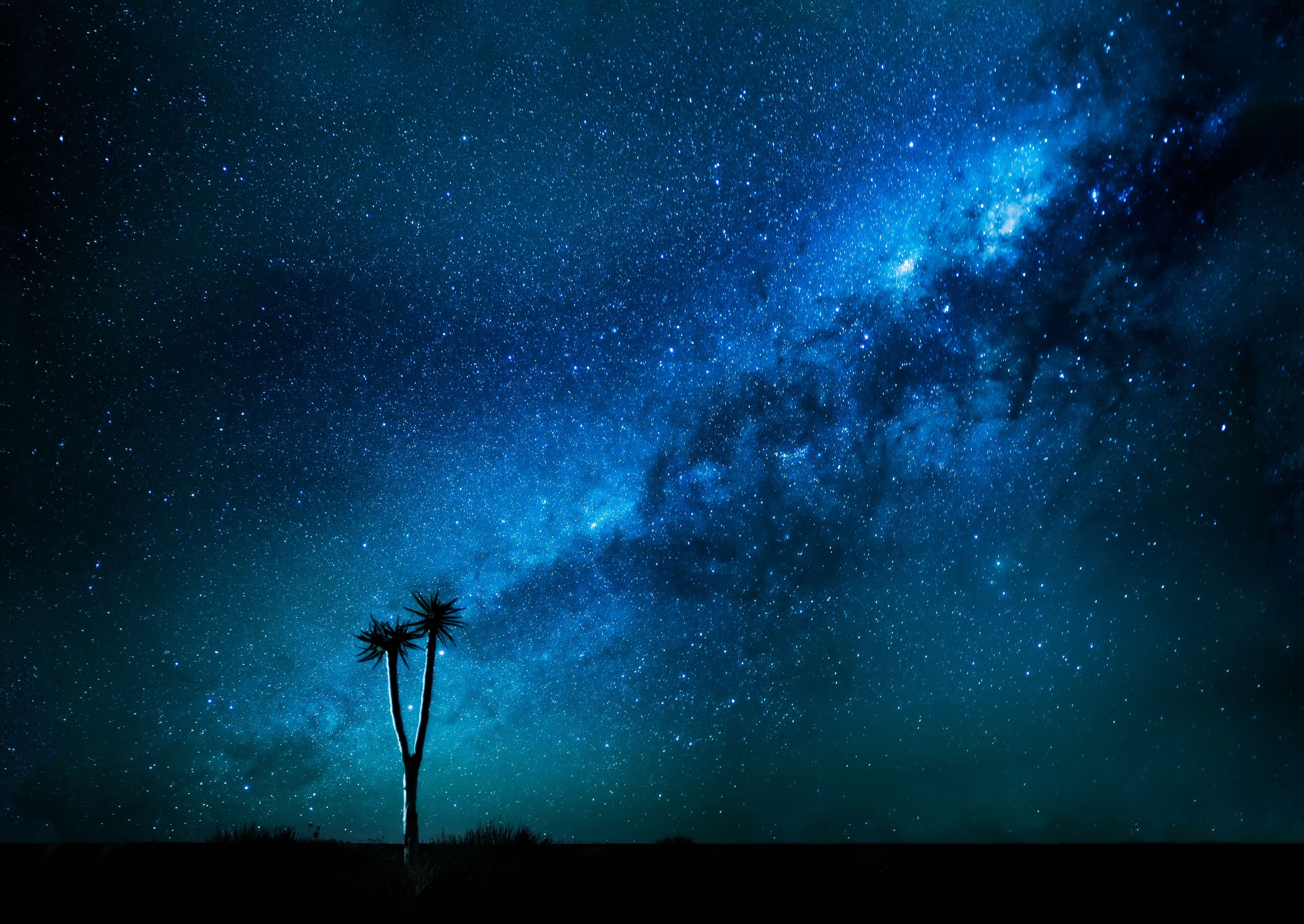 Top 10 3d Wallpapers For Android Milkyway 8k Hd Digital Universe 4k Wallpapers Images
