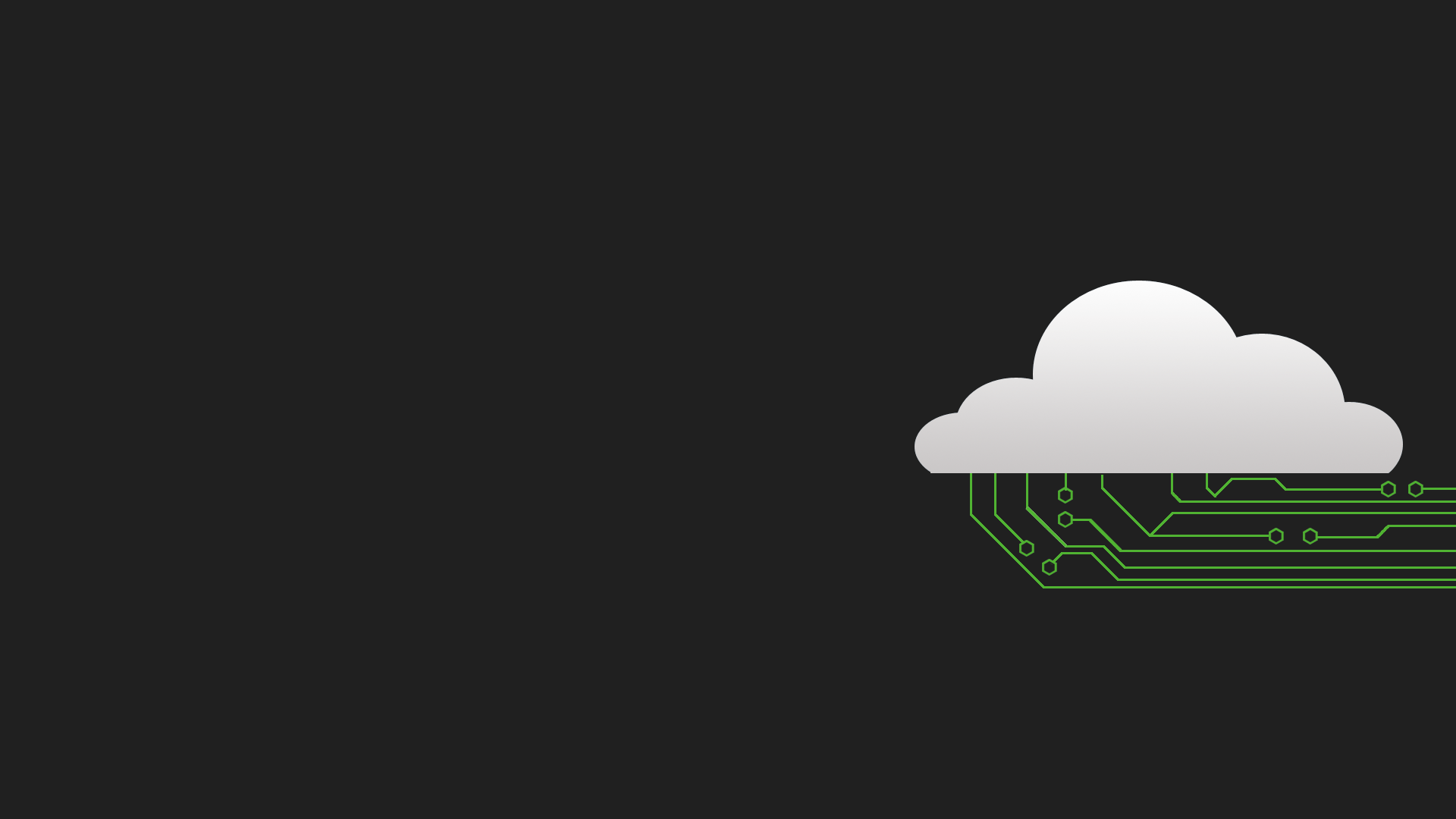 Mobile Wallpapers Hd Animated Minimalism Technology Cloud Hd Artist 4k Wallpapers