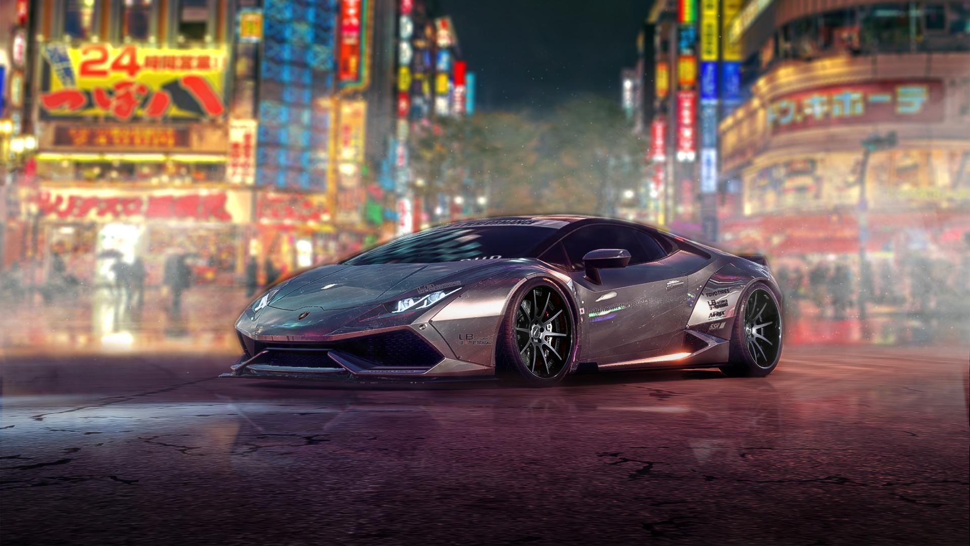 Ferrari Sports Cars Wallpapers Hd Nfs Payback Lamborghini Hd Cars 4k Wallpapers Images