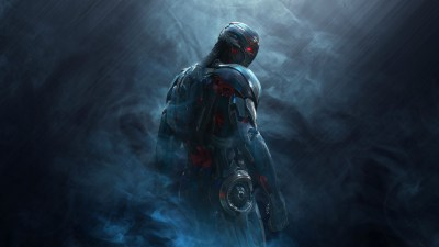 Nightmare Ultron 2016, HD Movies, 4k Wallpapers, Images, Backgrounds, Photos and Pictures