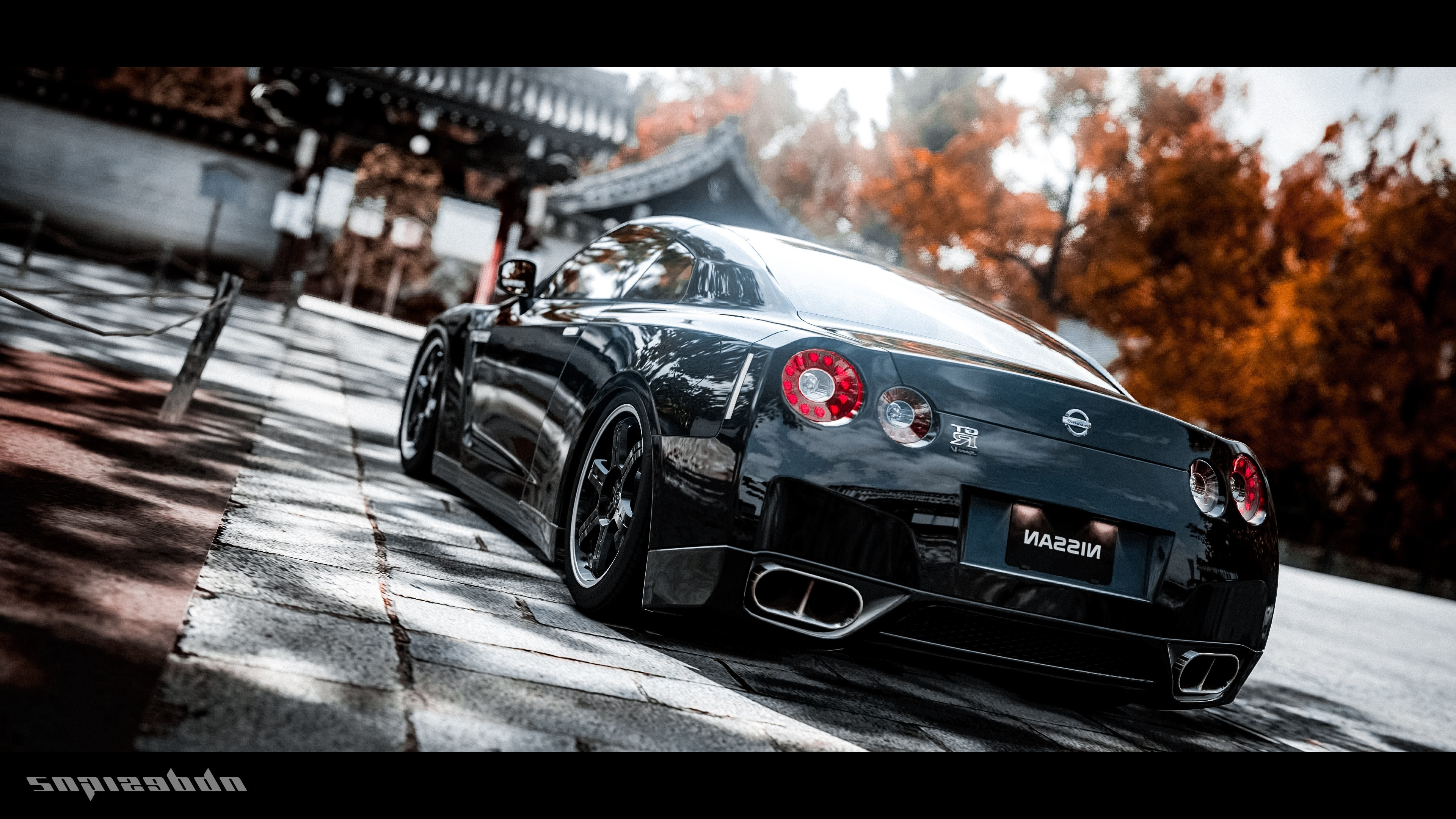Cute Wallpapers On Computer Nissan Gtr 2 Hd Cars 4k Wallpapers Images Backgrounds