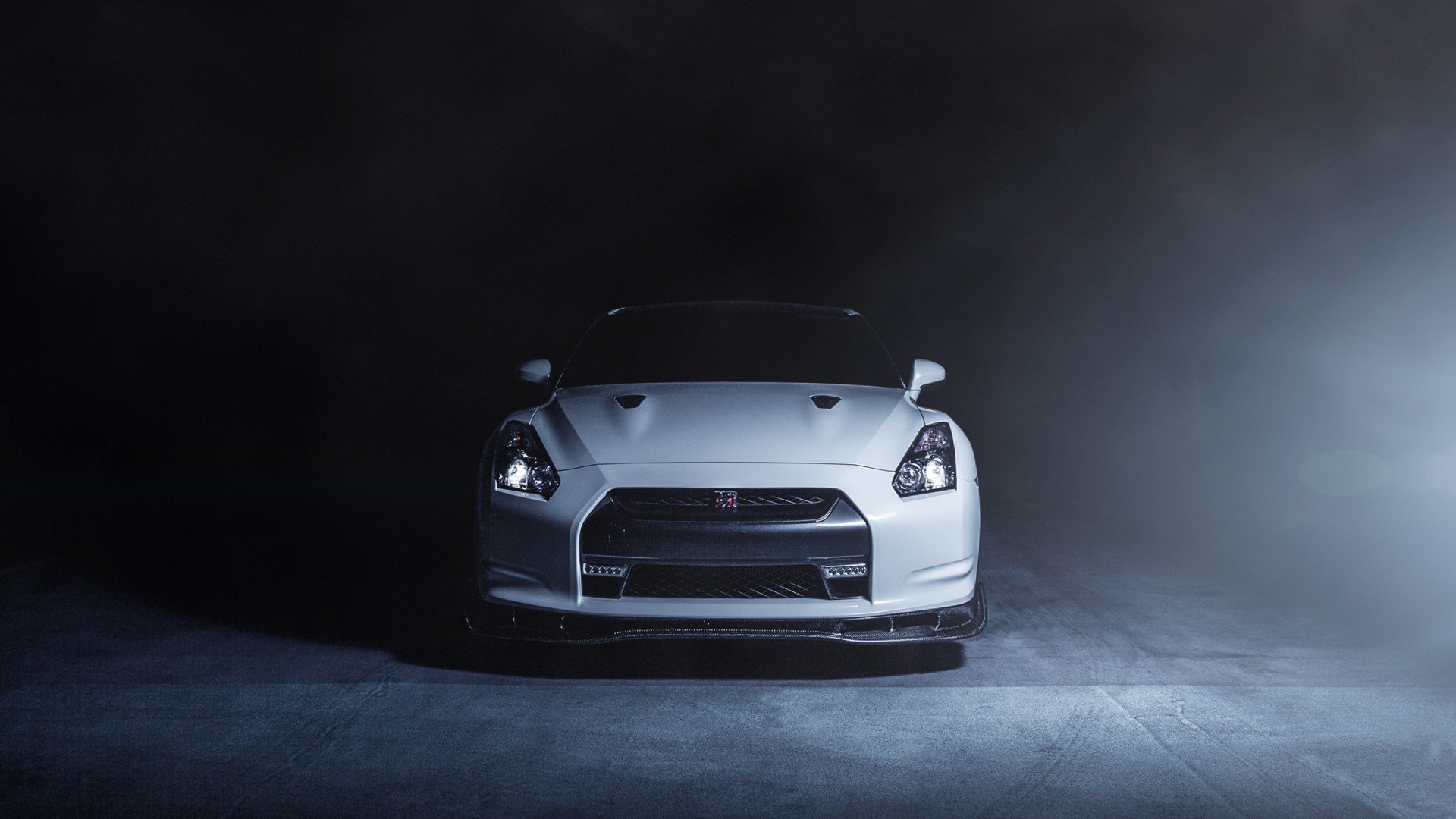 Sick Iphone Wallpapers Hd Nissan Gtr R35 Hd Cars 4k Wallpapers Images