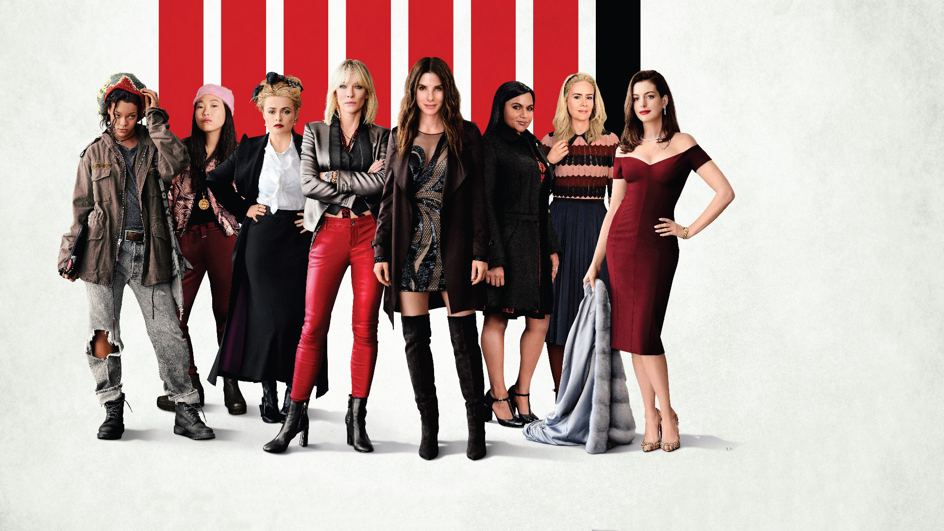 Cute Iphone Wallpapers For Girls Oceans 8 Movie Hong Kong Poster Hd Movies 4k Wallpapers