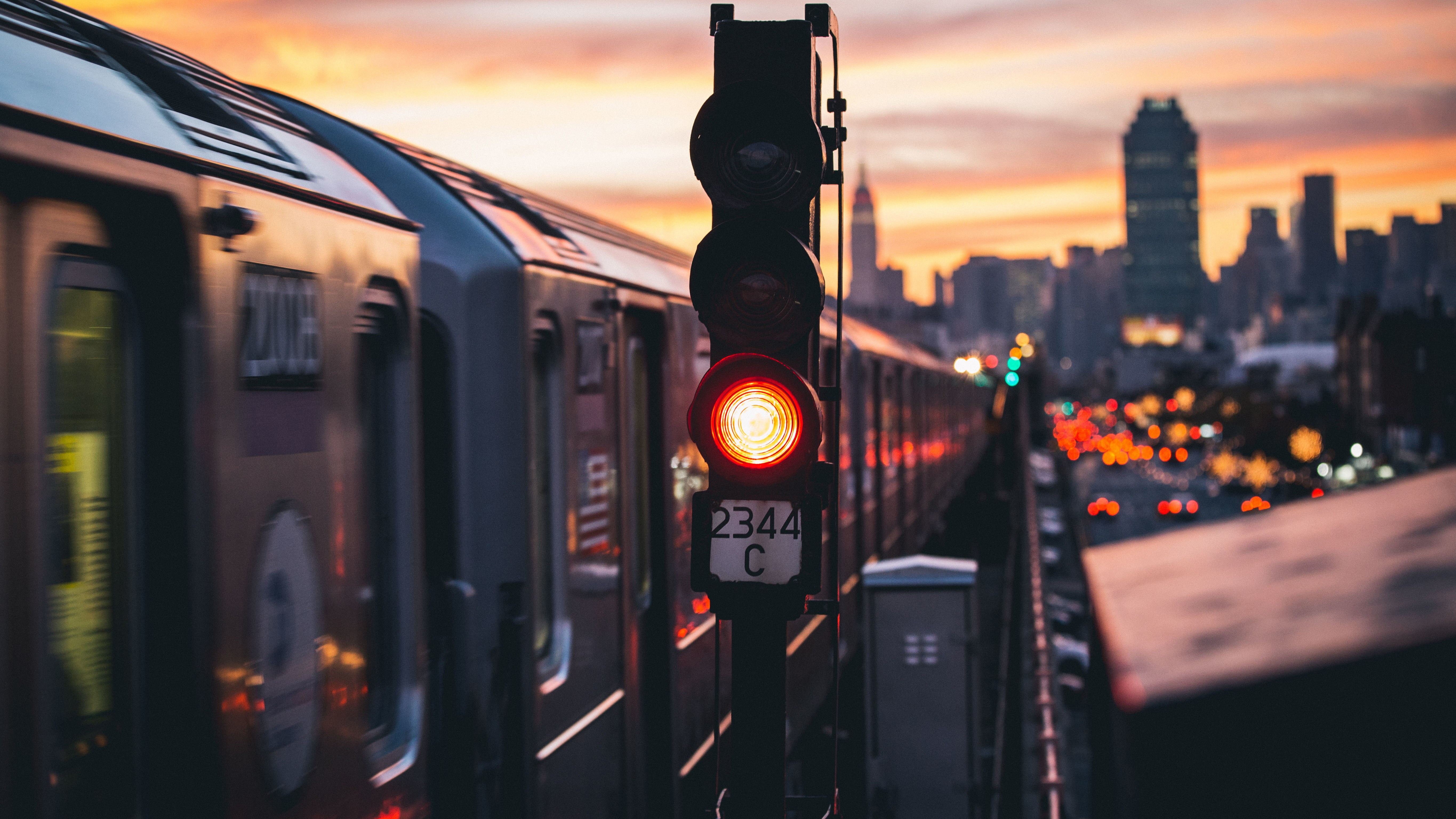 1366x768 Wallpapers Hd Cars Photography City Train New York City Urban Hd Nature 4k