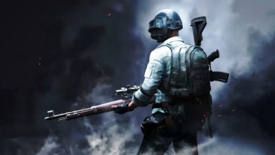 PUBG Helmet Guy 4k 2018, HD Games, 4k Wallpapers, Images, Backgrounds, Photos and Pictures