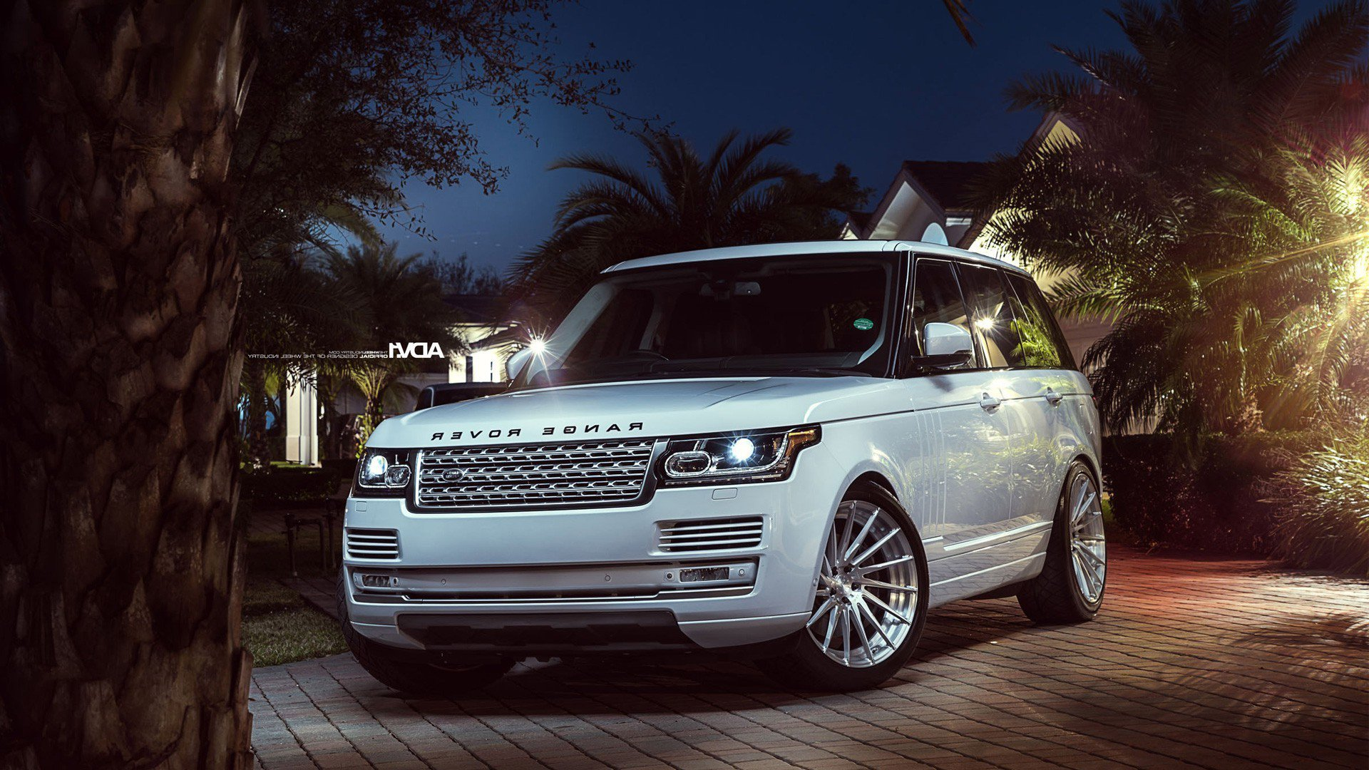 Very Cute Wallpapers For Mobile 240x320 1920x1080 Range Rover Laptop Full Hd 1080p Hd 4k