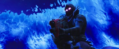 Raven Fortnite Battle Royale, HD Games, 4k Wallpapers, Images, Backgrounds, Photos and Pictures