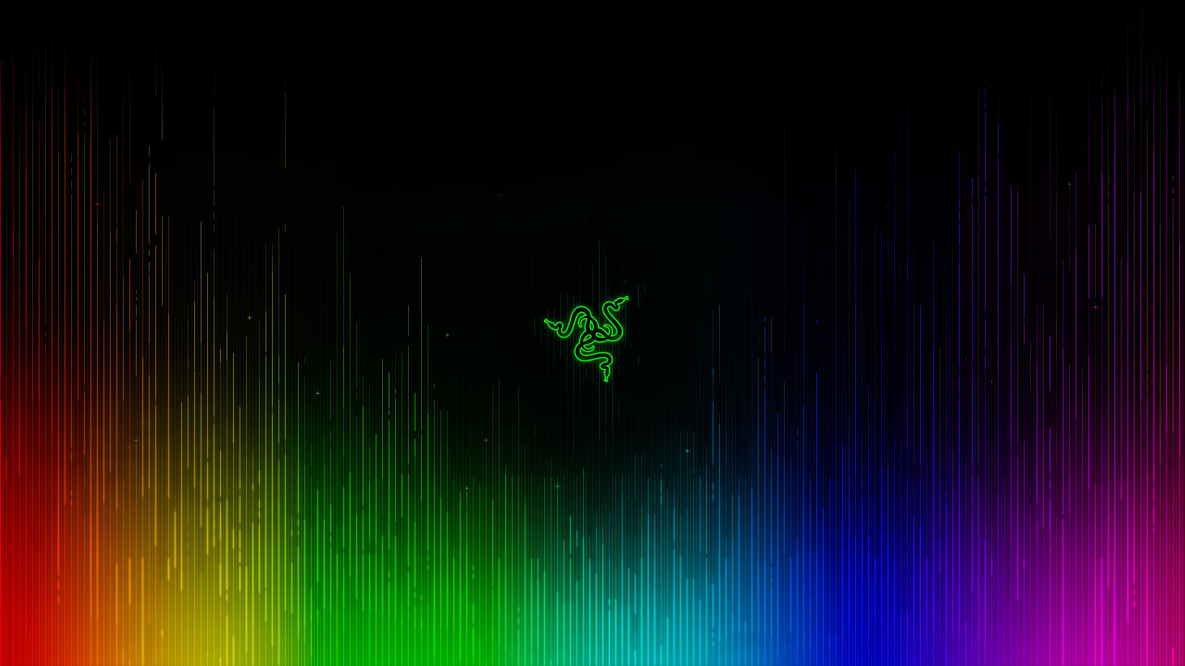 Ultra Hd Desktop Wallpapers Razer 4k Hd Computer 4k Wallpapers Images Backgrounds