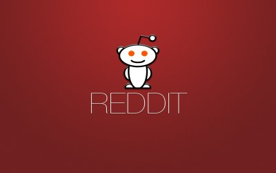 Reddit Logo, HD Logo, 4k Wallpapers, Images, Backgrounds, Photos and Pictures