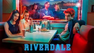 Riverdale Tv Series, HD Tv Shows, 4k Wallpapers, Images, Backgrounds, Photos and Pictures