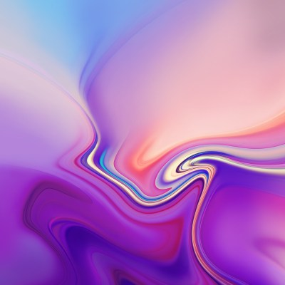 1280x2120 Samsung Galaxy Note 9 Hd Original iPhone 6+ HD 4k Wallpapers, Images, Backgrounds ...