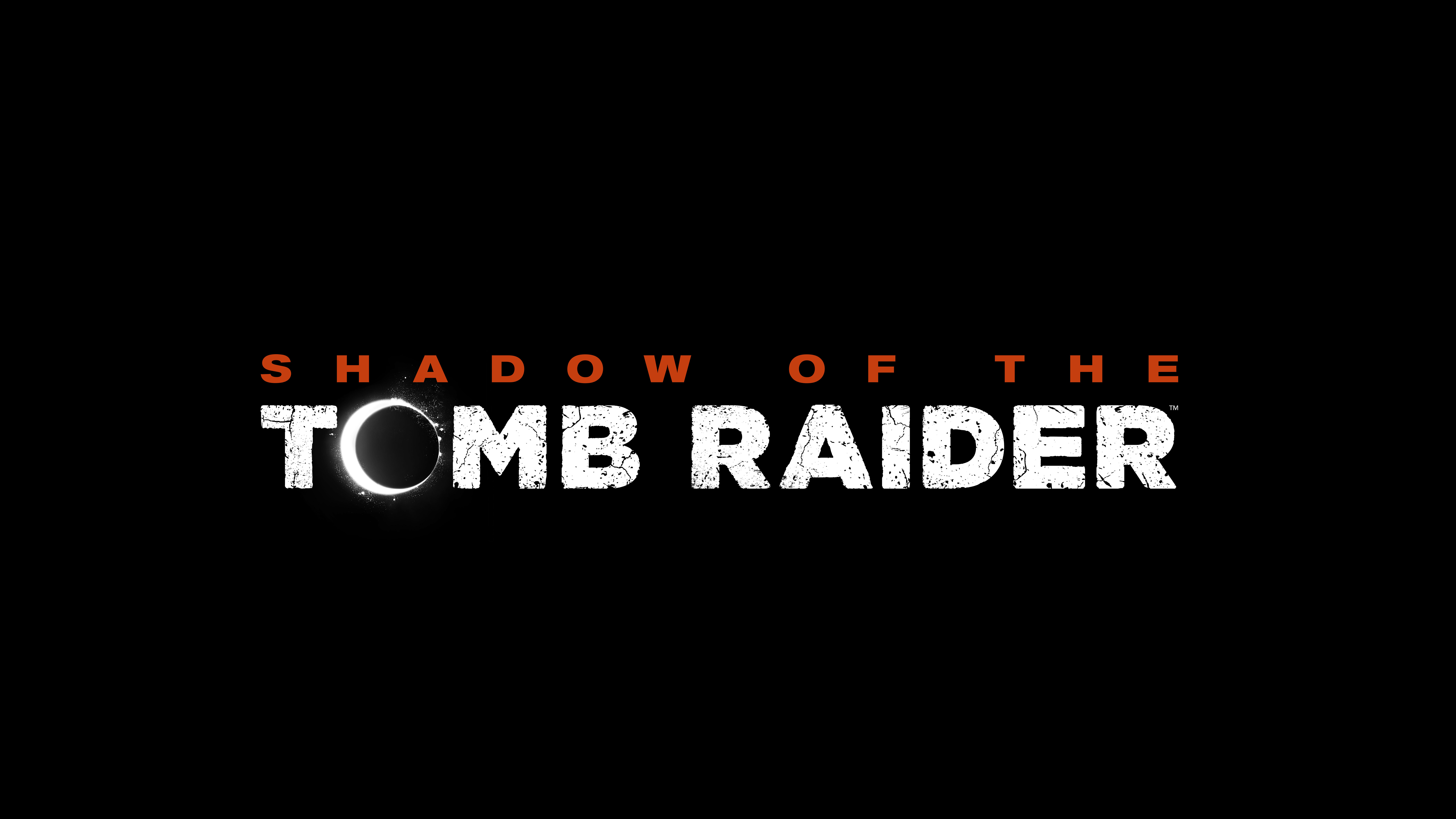1600x900 Hd Wallpapers Cars Shadow Of The Tomb Raider 8k Hd Games 4k Wallpapers