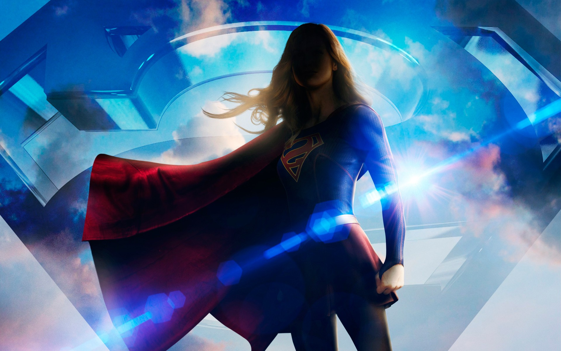 Love Animated Wallpaper For Mobile Supergirl 2 Hd Girls 4k Wallpapers Images Backgrounds