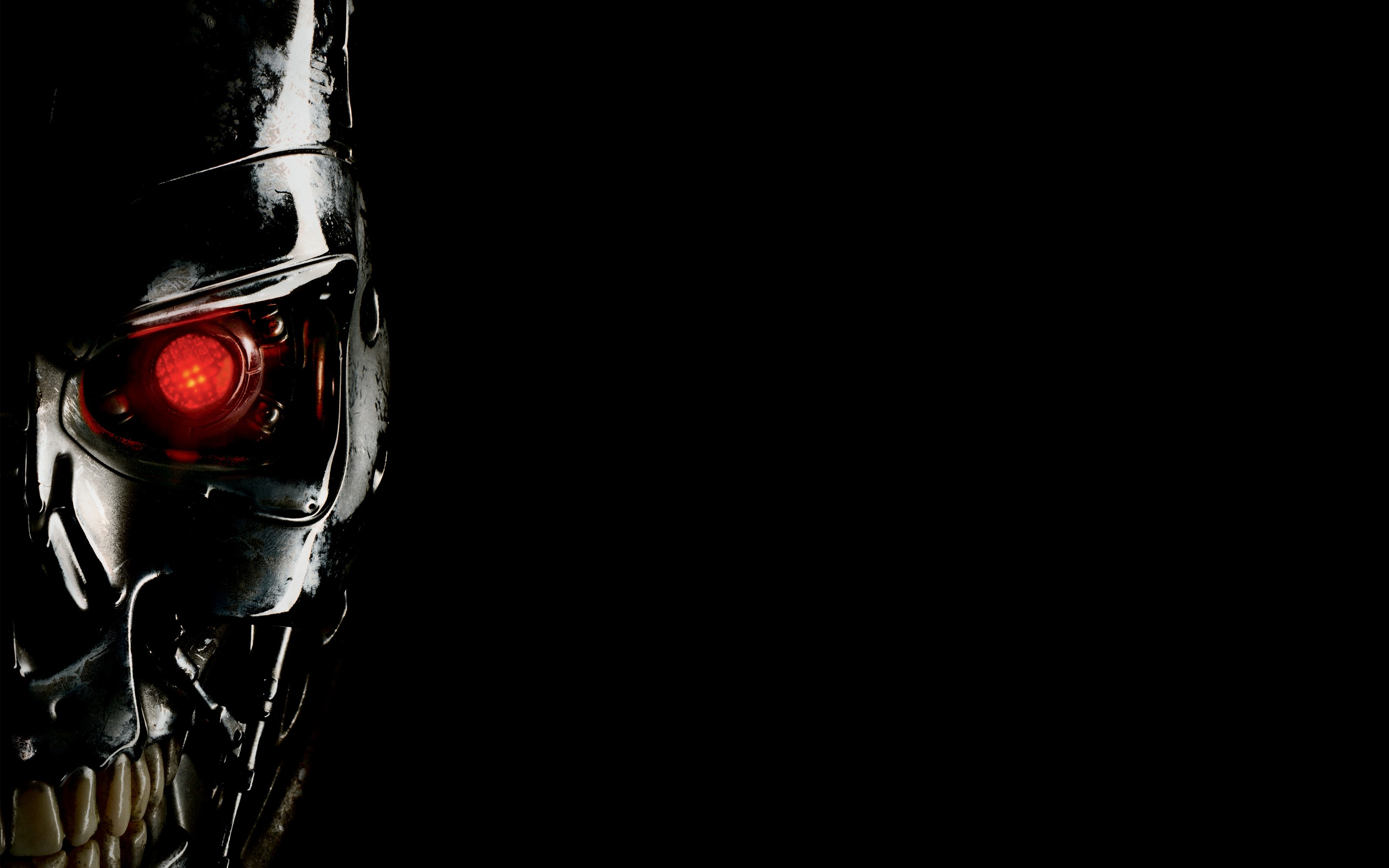 Bmw 3d Hd Wallpapers Terminator Genisys T 800 Hd Movies 4k Wallpapers Images