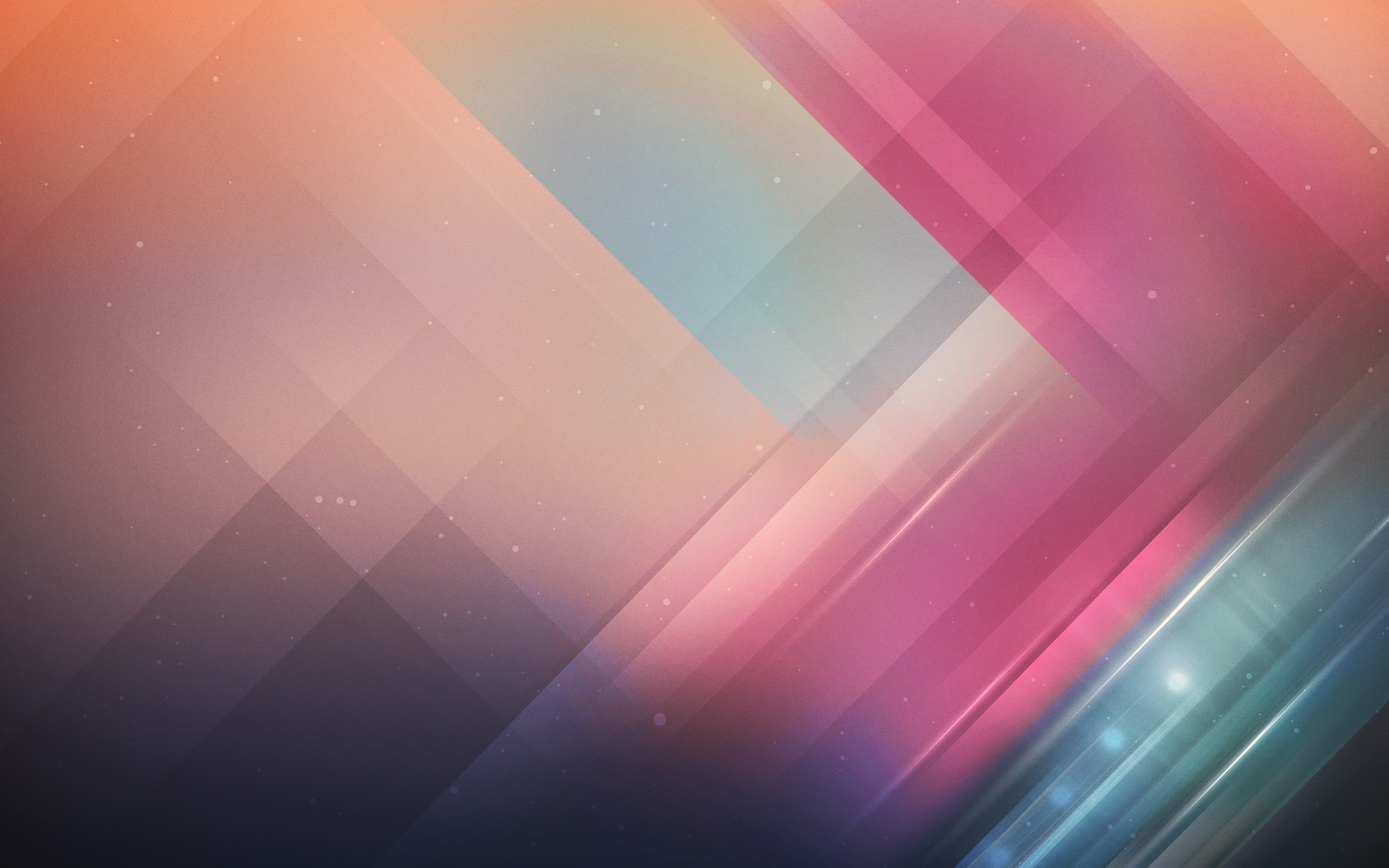 3d Wallpaper 800x1280 Texture Abstract Hd Abstract 4k Wallpapers Images