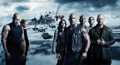The Fate Of The Furious 2017 5k Movie, HD Movies, 4k Wallpapers, Images, Backgrounds, Photos and ...