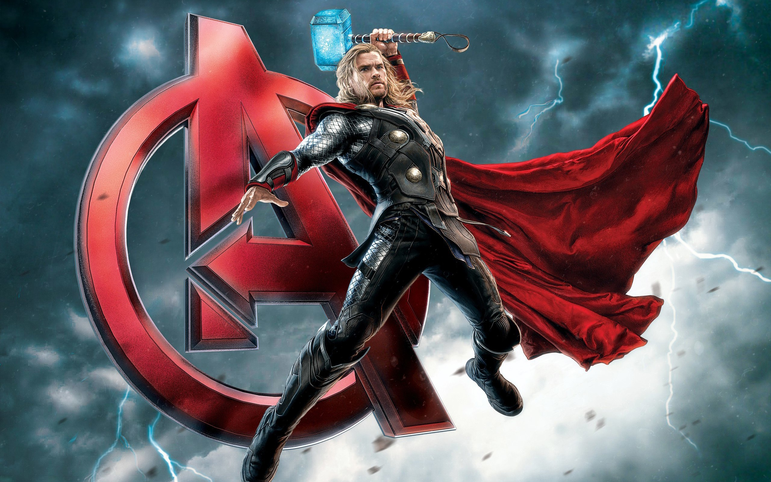 3d Thor Ragnarok Android Wallpaper Thor Avengers Hd Movies 4k Wallpapers Images