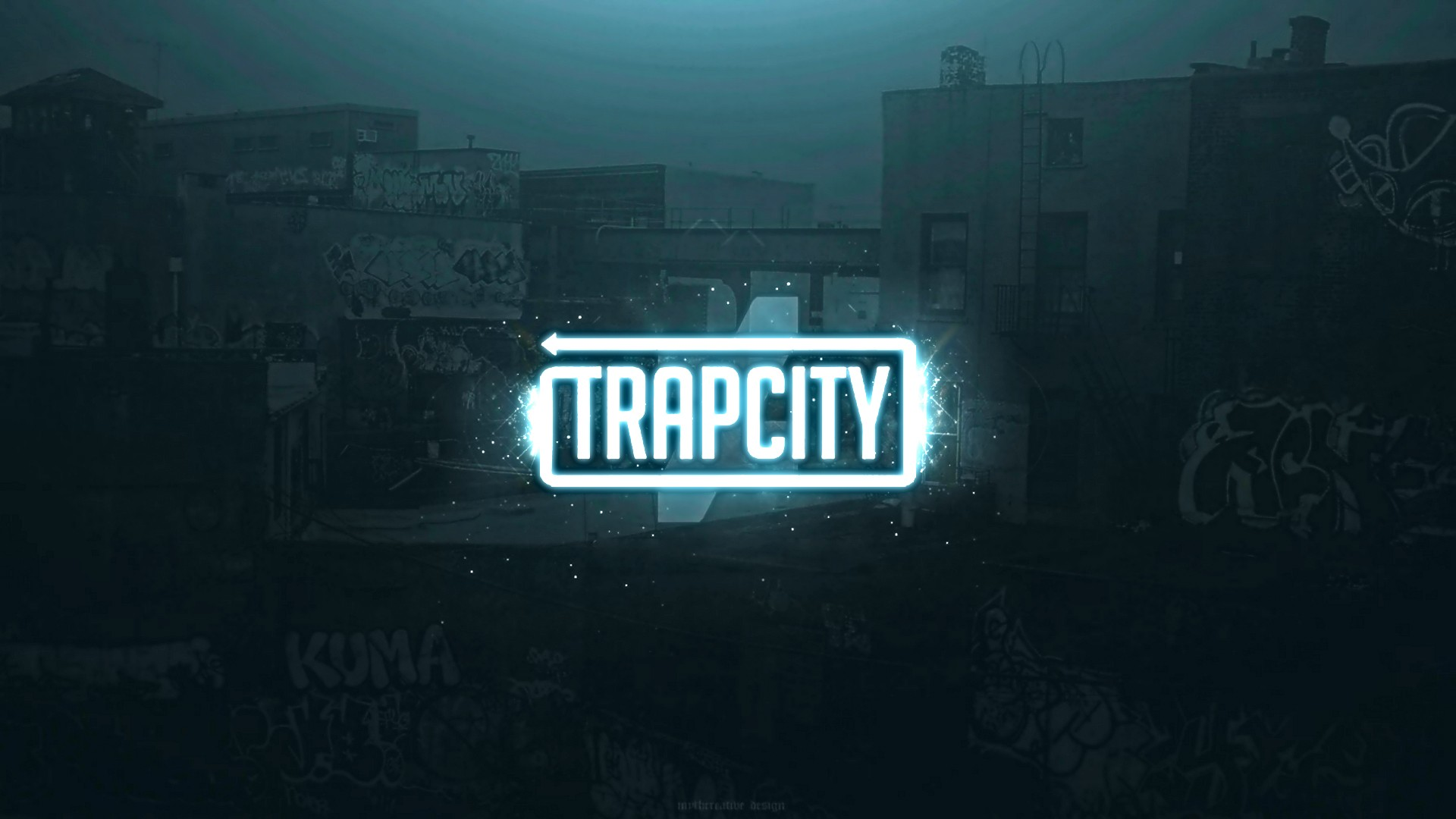 2560x1024 Wallpaper Cars Trapcity Hd Typography 4k Wallpapers Images