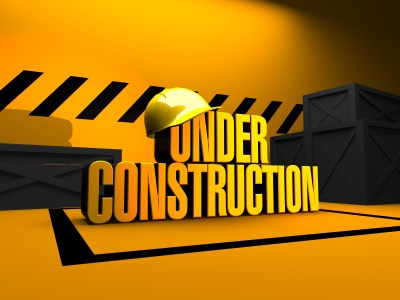 Under Construction Build Work Architecture, HD Typography, 4k Wallpapers, Images, Backgrounds ...