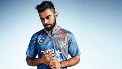 1920x1080 Virat Kohli Laptop Full HD 1080P HD 4k Wallpapers, Images, Backgrounds, Photos and ...