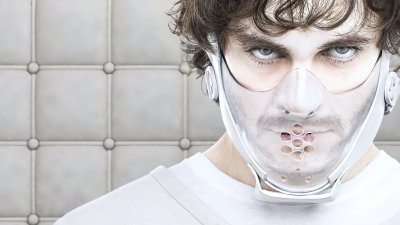 Will Graham, HD Tv Shows, 4k Wallpapers, Images, Backgrounds, Photos and Pictures