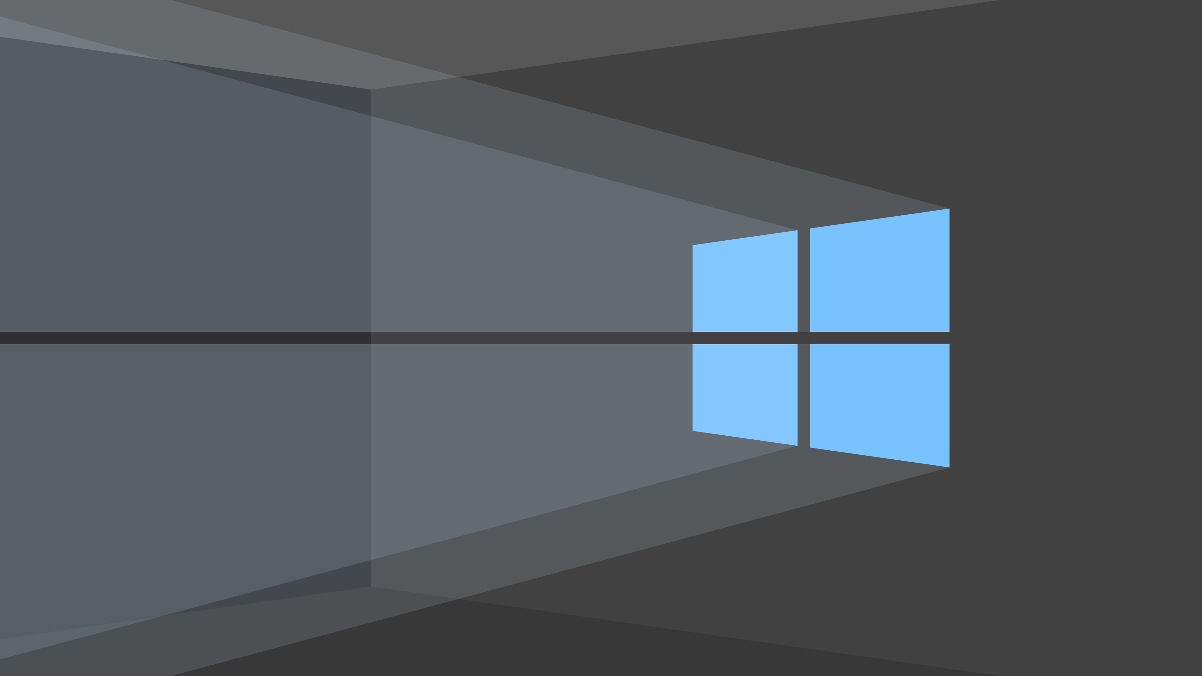 Cute Birds Wallpapers For Desktop Windows 10 Minimalism 4k Hd Computer 4k Wallpapers
