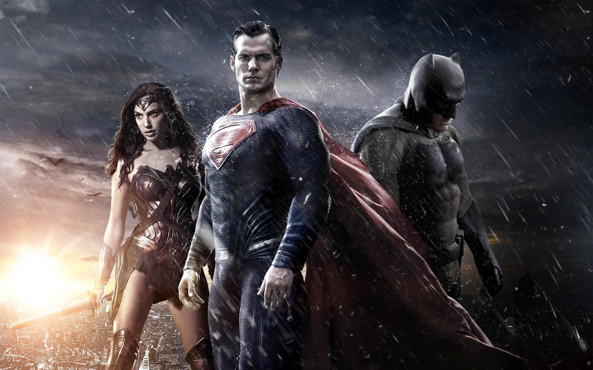 3d Superwoman Wallpaper Wonder Woman Hd Movies 4k Wallpapers Images