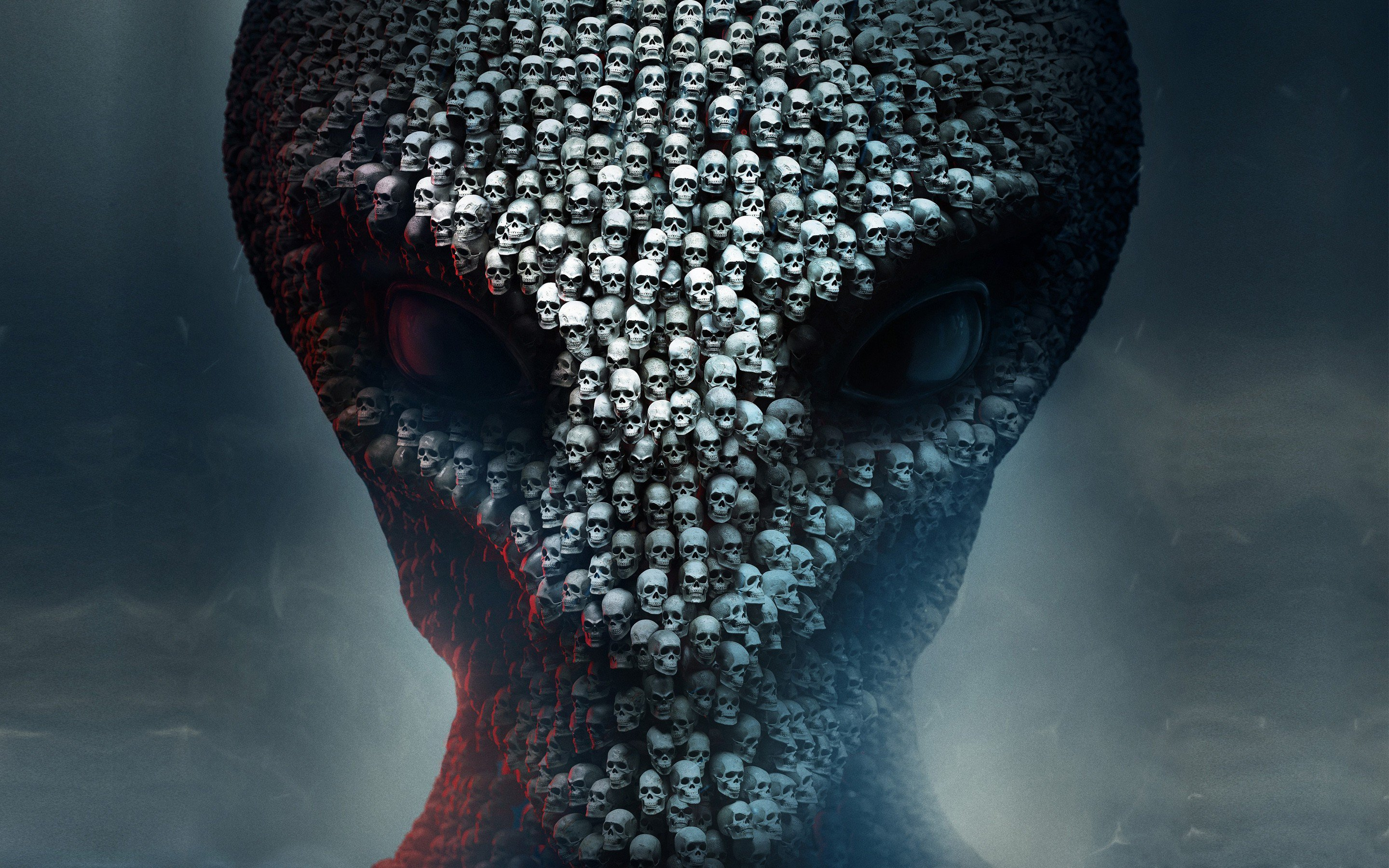 Cute Ipod Wallpapers For Walls 320x240 Xcom 2 4k Game Apple Iphone Ipod Touch Galaxy Ace