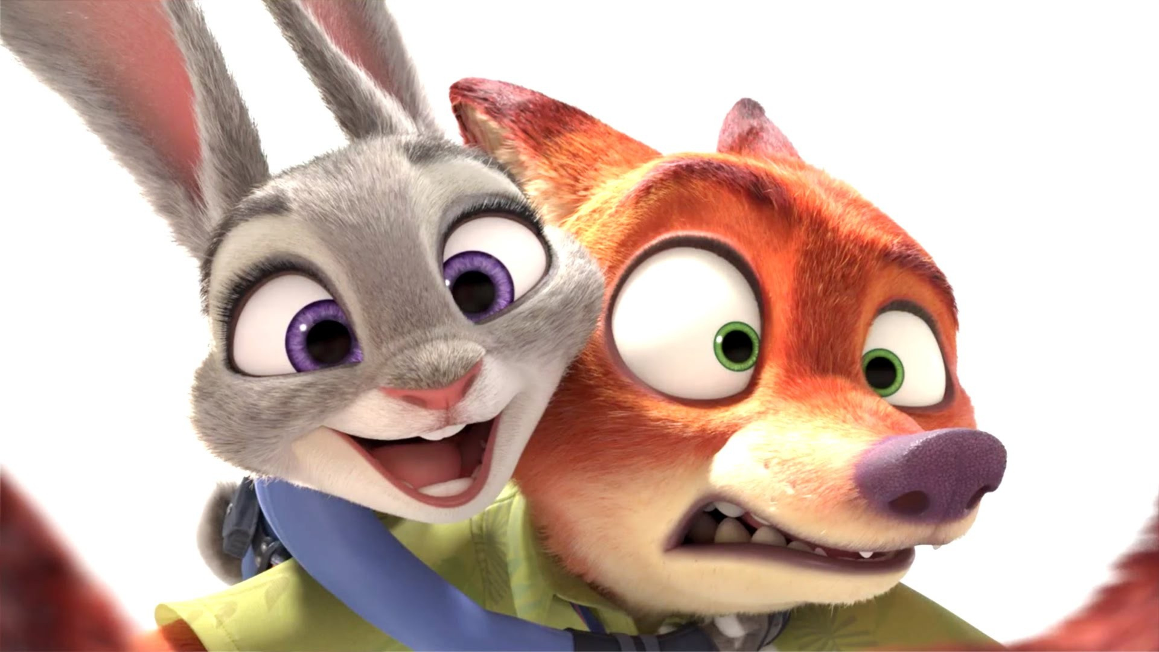 320x480 Animated Wallpapers Zootopia 1080p Hd Movies 4k Wallpapers Images