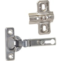 3 Piece Replacement Hinge Set For M, TM, & TMB Triview ...