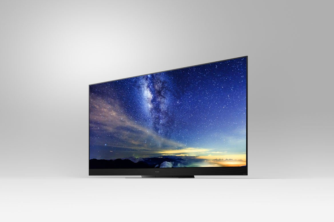 Tv Panel Kaufen Tv Reviews 2018 Best 4k Hdr Led Oled Qled Tvs