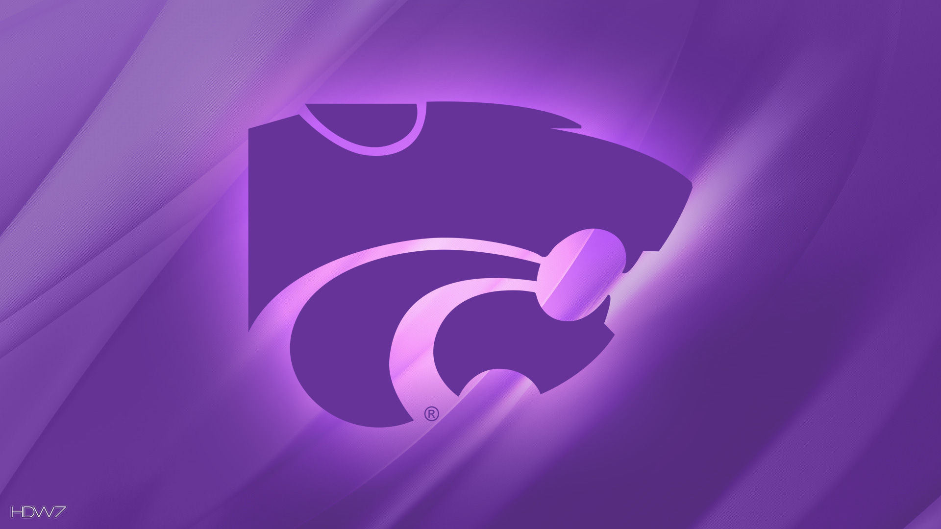 Pink Fall Desktop Wallpaper Kansas State Wildcats Hd Wallpaper Gallery 312
