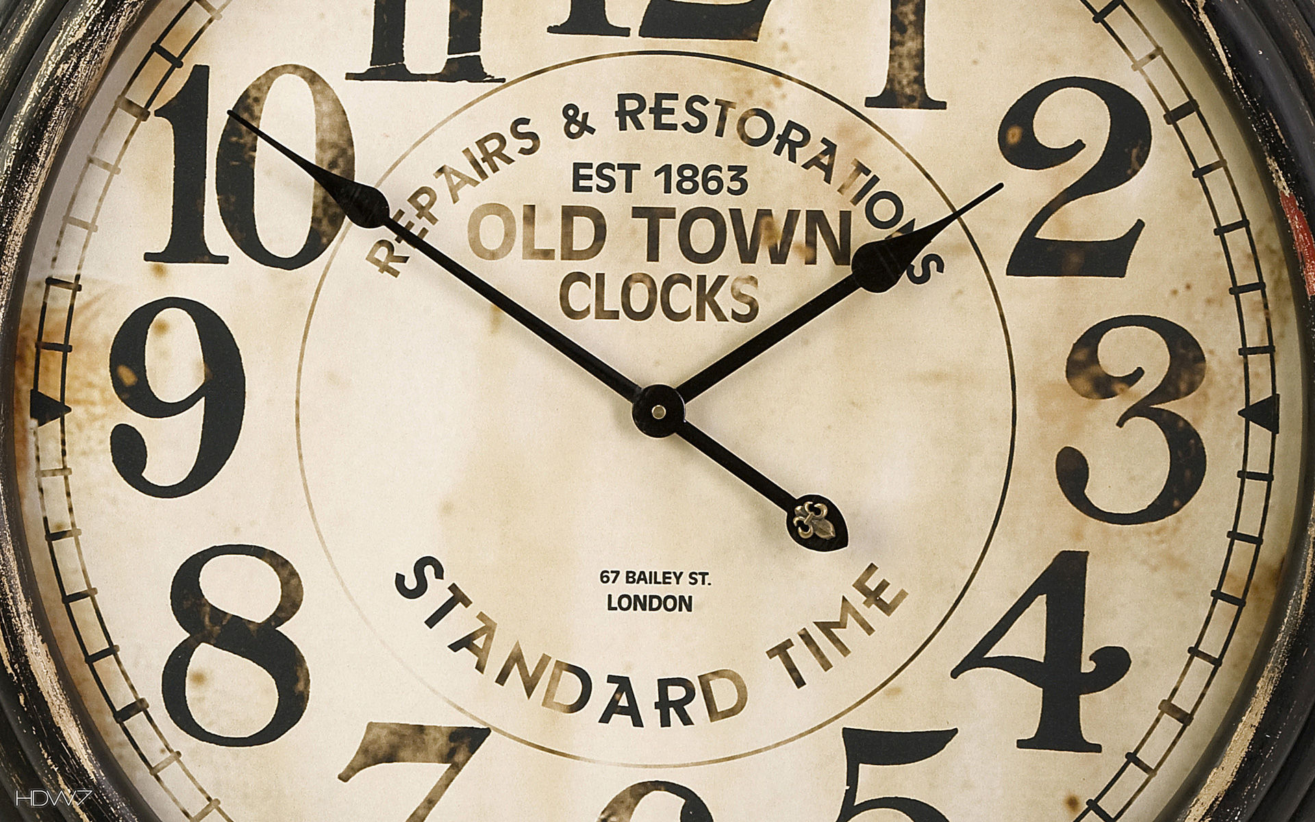 Cheerful Pocket Watch Wall Clock Retro Vintage Pocket Watch Wall Clock Retro Vintage Hd Wallpaper Gallery Wall Clock Watchuseek furniture Wall Clock Watches