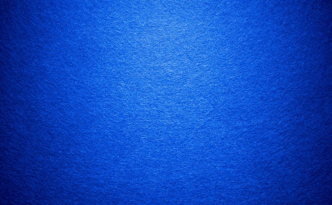 Background Tumblr Biru Fabric Texture Blue Background | Hd Wallpapers , Hd