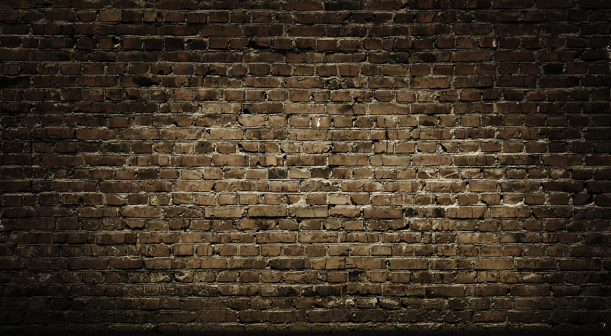Brick Wall Interior Interior With Brick Wall Hd Wallpapers Hd Backgrounds
