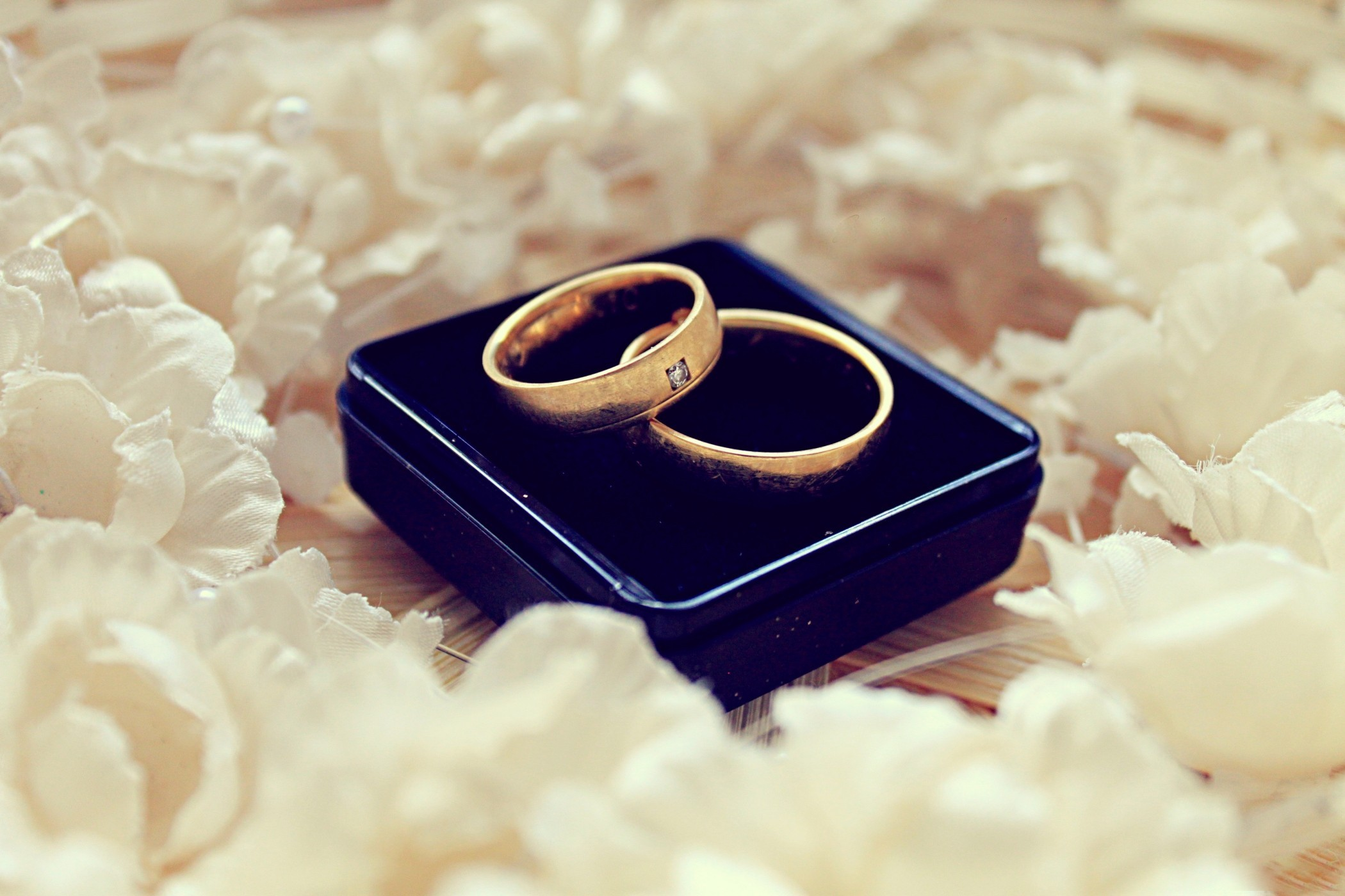 Ring Ceremony Hd Wallpaper Wedding Wallpapers Pictures Images