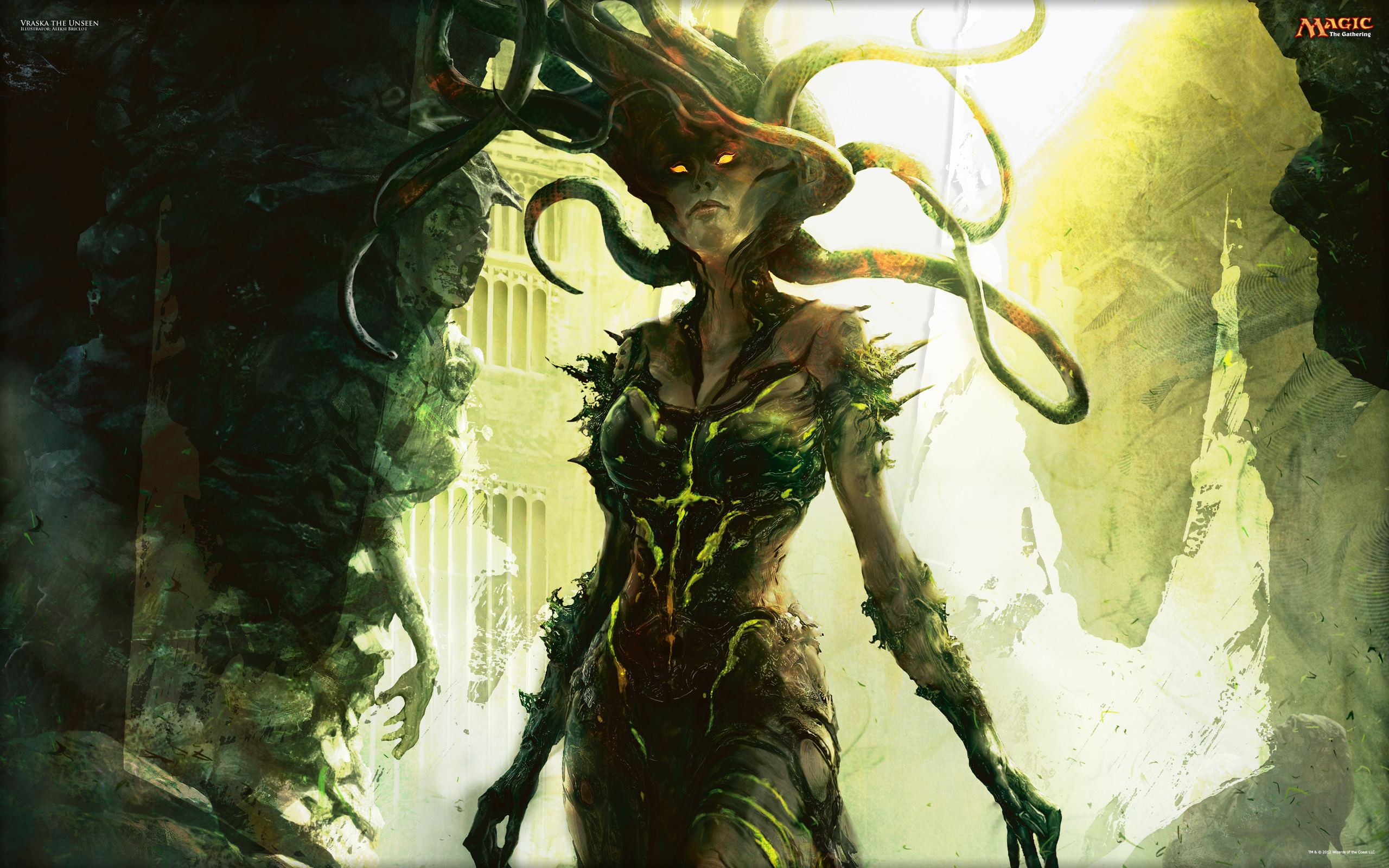 Libros De Magic The Gathering Magic The Gathering Hd Wallpapers Pictures Images
