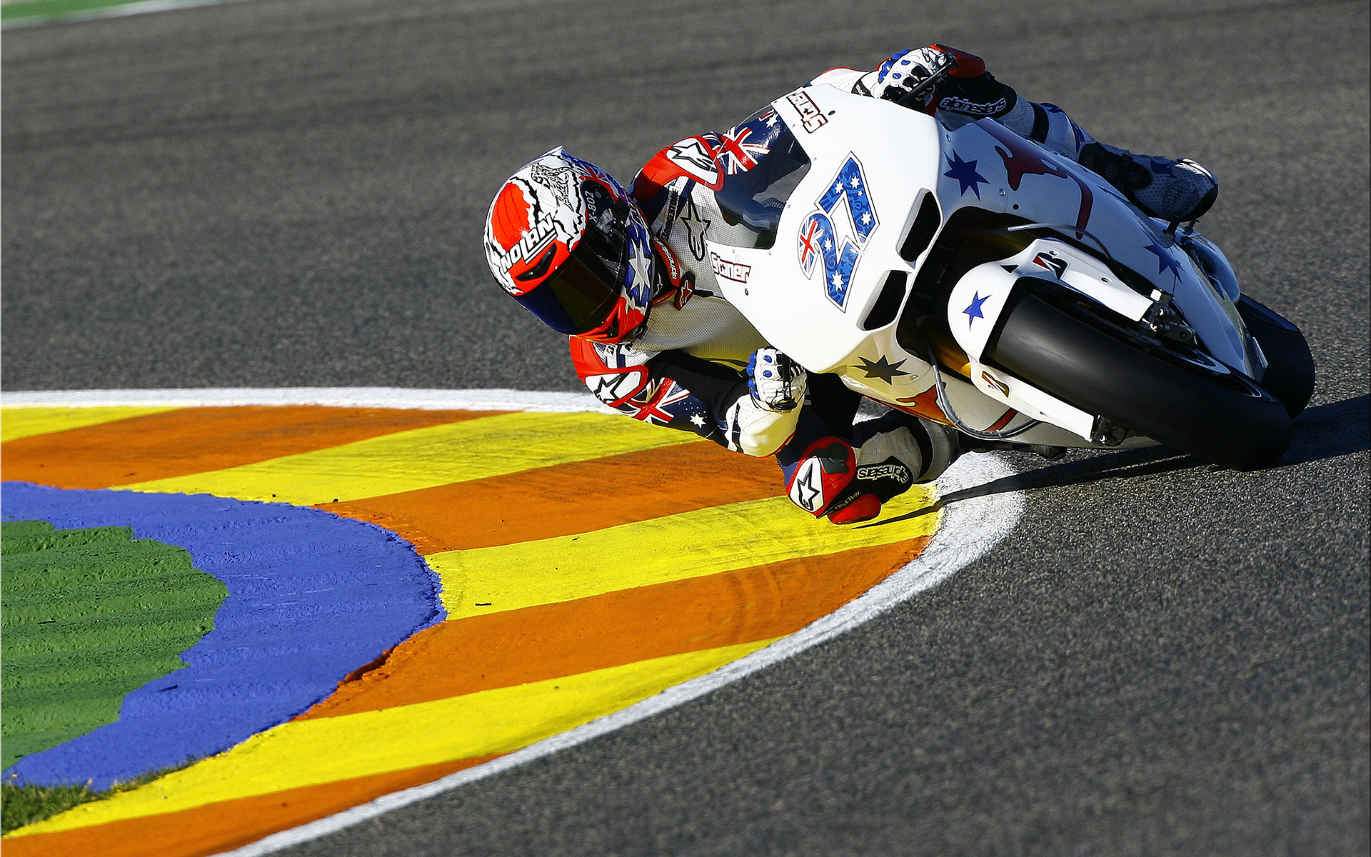 Bike Racing Wallpaper Hd Motorcycle Racing Wallpapers Pictures Images
