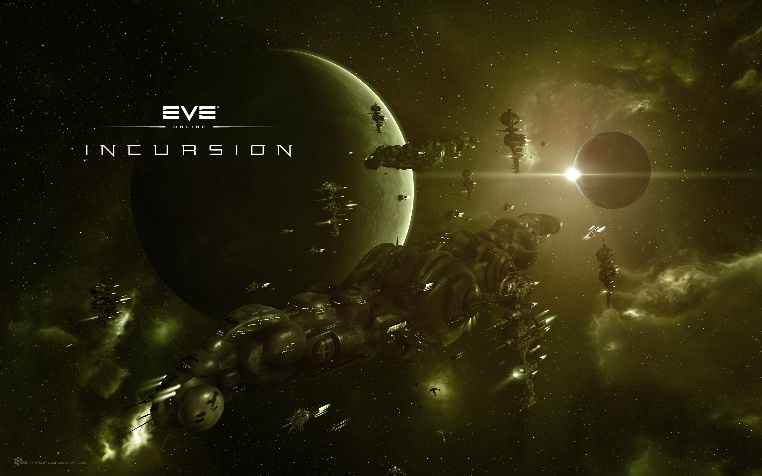 Online Picture Eve Online Wallpapers Pictures Images
