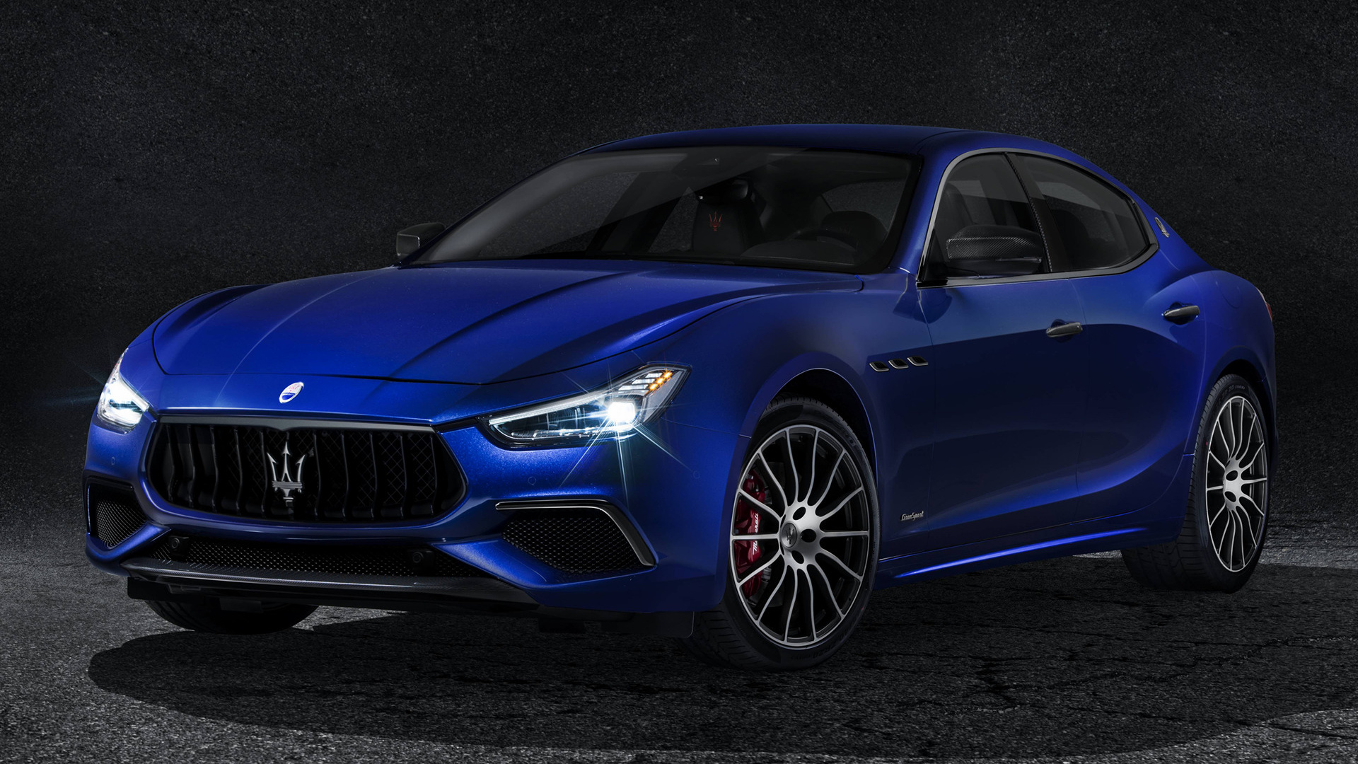 Maserati Ghibli Maserati Ghibli Wallpapers Pictures Images