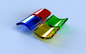 3d-wallpaper-windows-logo