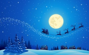 6912874-beautiful-christmas-night