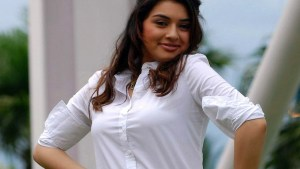 Hansika-Motwani-HD-Wallpapers