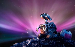 wall-e-wallpaper-3