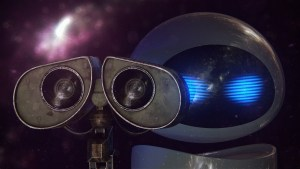 wall_e_eva_robots_couple_104159_1920x1080