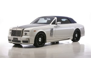 rolls-royce-phantom-white
