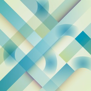 android-3966x3966-abstract-lines-curves-wallpaper-3443