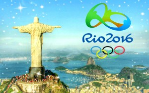 olympic_games_2016_rio_2016