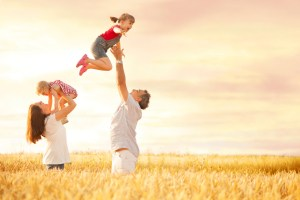 Protect Your Family With Health Insurance policy mantra