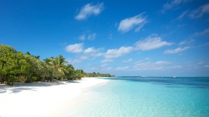 Maldives_Hotels_Resorts_Boat_Trip